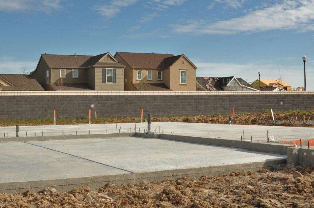 longview-foundation-repair-concrete-slab-repair-2_orig