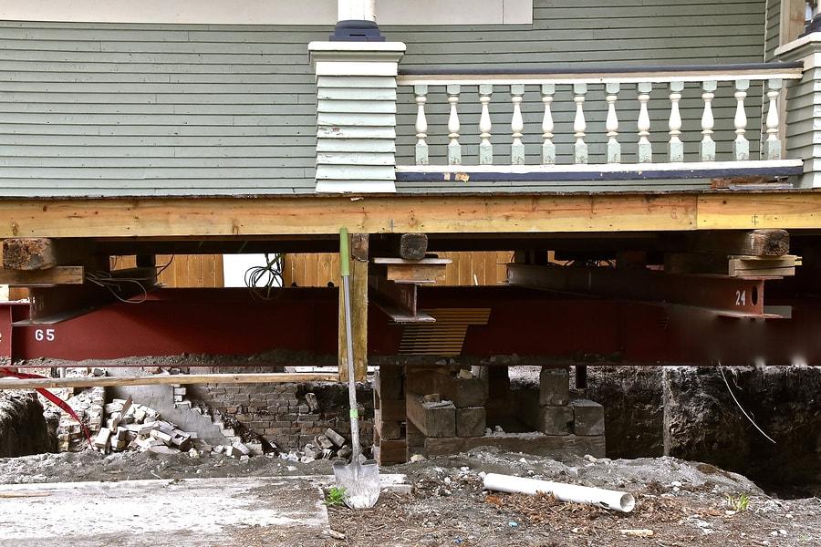 longview-foundation-repair-crawlspace-and-pier-and-beam-repair-2_orig