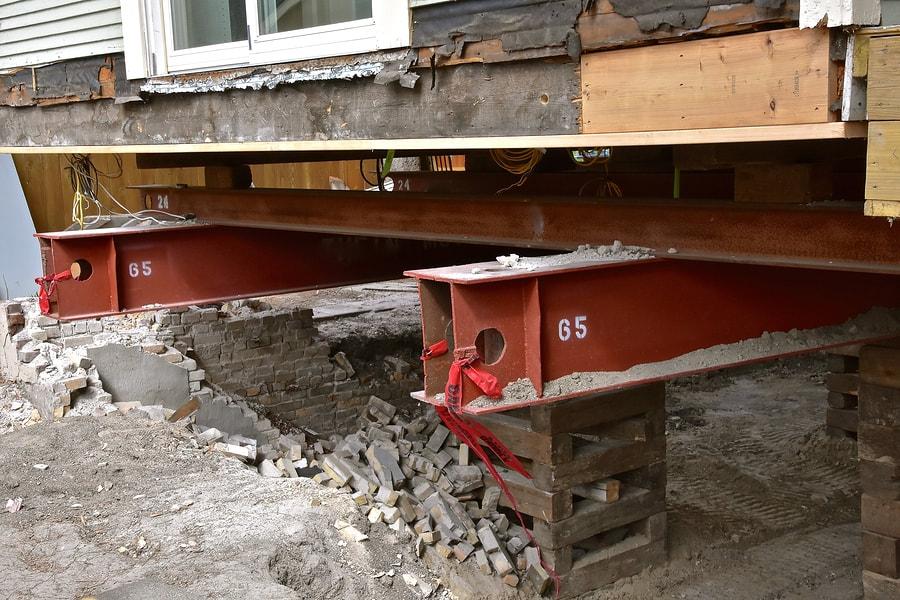 longview-foundation-repair-house-leveling-2_orig