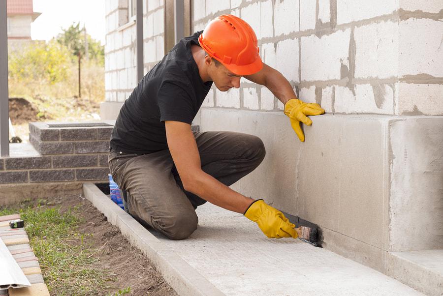 longview-foundation-repair-services_orig